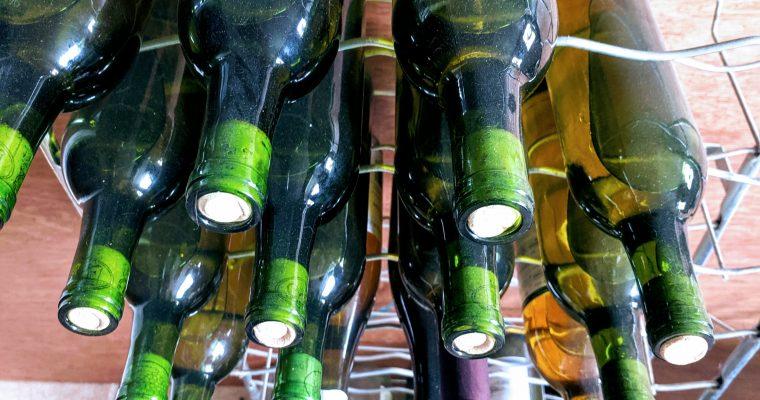 Essential Wine Making Equipment